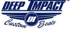 Deep Impact logo